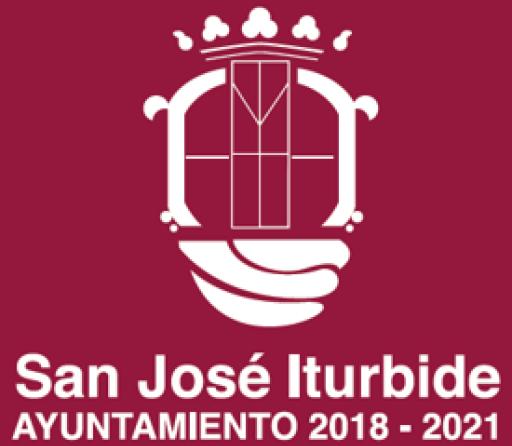 Municipio de San José Iturbide